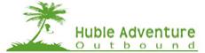 Huble Adventure