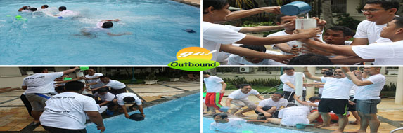 outbound 4